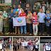 Wisata Budaya Genppari, Kunjungi Kampung Naga di Tasikmalaya