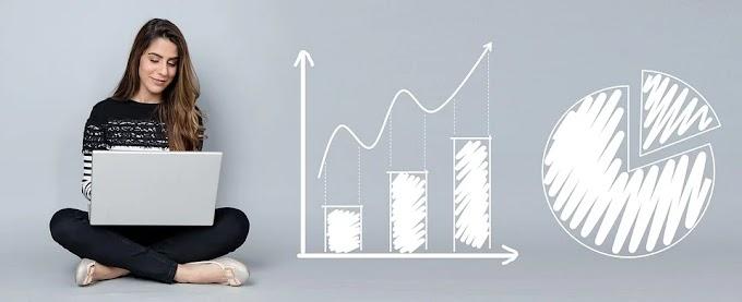 Invierte en un local y pártelo en varios para alquilarlo a empresarios y ganar dinero extra