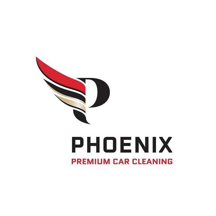 Phoenix PCC
