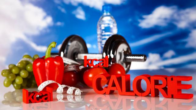 diet defisit kalori