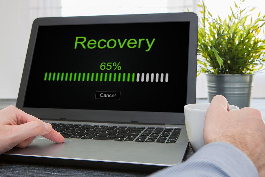 Yesterdata data recovery crack