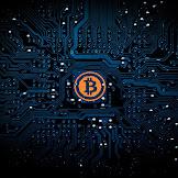 Apakah Bitcoin Bisa Dibuat Regulasinya?