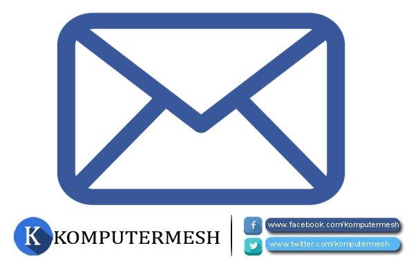 Cara Menerima SMS di PC Lewat Internet