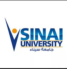 مصاريف جامعة سيناء ٢٠١٩ -  sinaiuniversity ٢٠٢٠