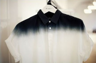 ТОП-5 DIY: Как переделать рубашку?