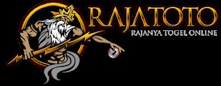 http://rajatoto.com/register?ref=aseng09