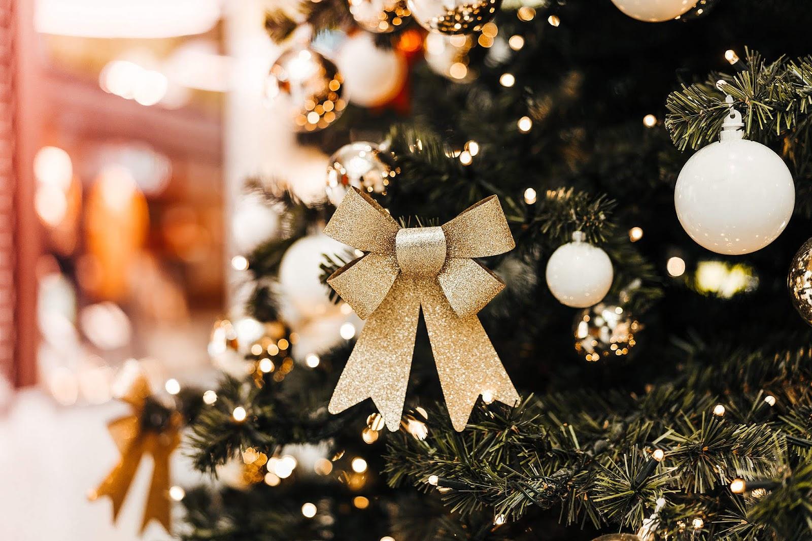 Jak przeżyć Święta Bożego Narodzenia?