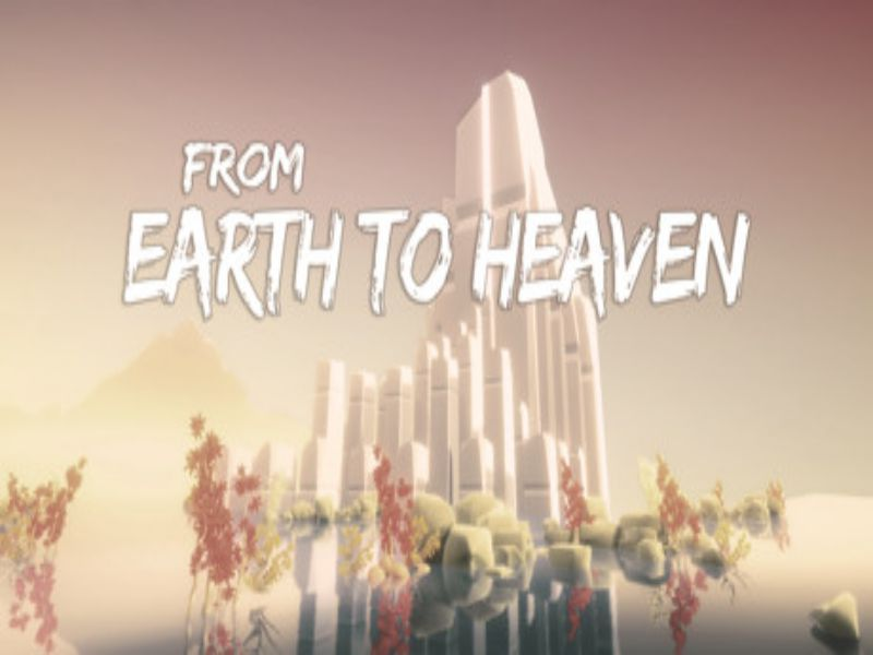 Download From Earth To Heaven Game PC Free