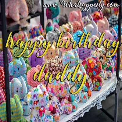 happy-birthday-daddy