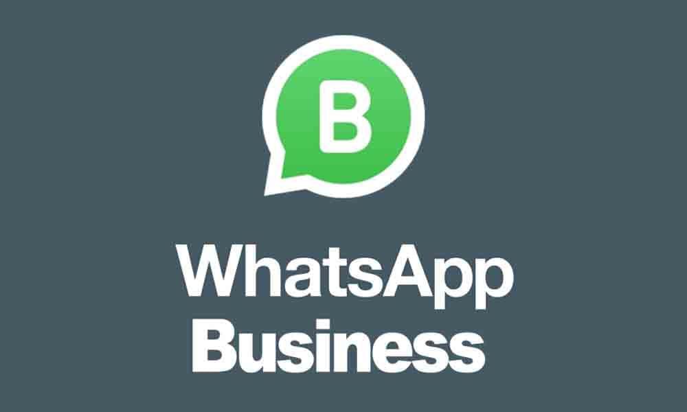 Tips Membuat Akun Whatsapp Ganda Di Hp Oppo Sabine Blog