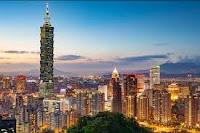 Data Pengeluaran Togel Taiwan