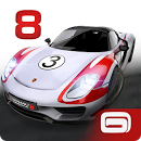 Asphalt 8: Airborne APK File Latest Version Download Free for Android
