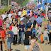 Exposição Agropecuária de Porto Velho acontece em Outubro