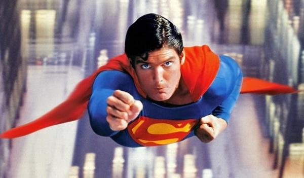 film superhero yang memenangkan oscar