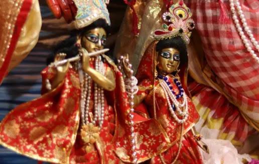 Krishna Janmashtami 2021 Festival. Top 5 Secrets You Will Never Know About Krishna Janmashtami 2021.