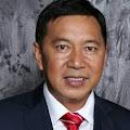 Pemkab Mitra Keluarkan SKJ Secara Online