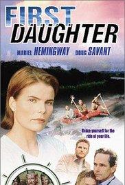 Watch First Daughter Online Free 1999 Putlocker