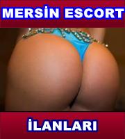 escort Mersin