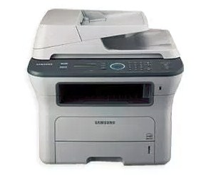 Samsung SCX-4824FN Driver Download for Windows