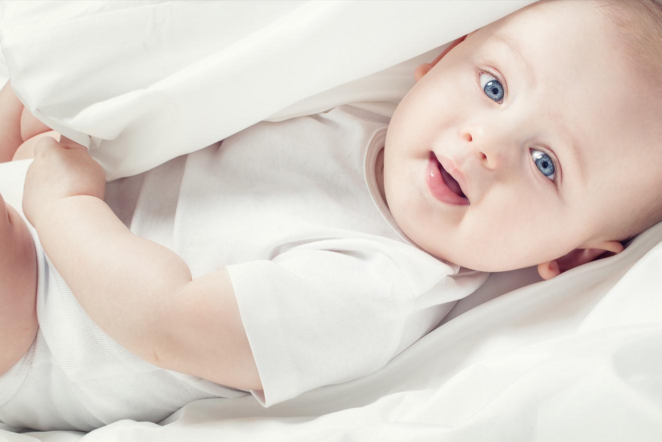 تحميل صور اطفال باعلى جودة للطباعة وللويب دقة عالية جدا
