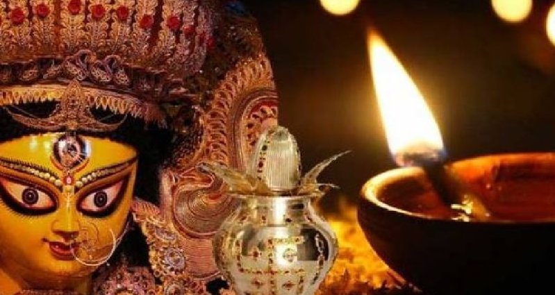 Navratri 2021: नवरात्रि में जलाने जा रहे हैं अखंड ज्योति, तो पहले जान लें ये जरूरी बातें और नियम