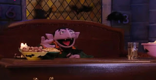 Sesame Street Episode 4085
