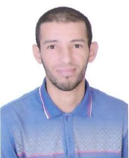 محمد أمين داود أي استفسار أو سؤال عن الربح من الانترنت