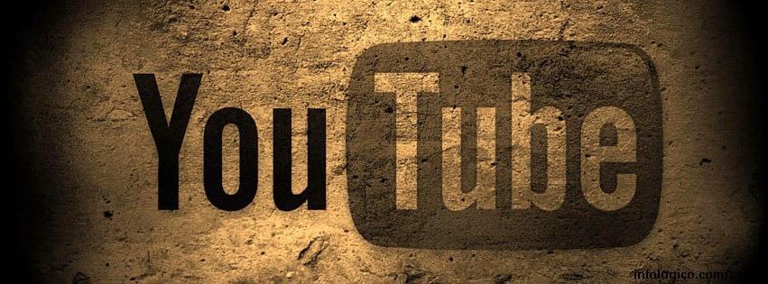Capa De Youtube 2048x1152: Fotos De Capa Para Youtube