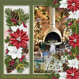 https://1.bp.blogspot.com/-O1LFYUVtJ8E/X7xpbIINwHI/AAAAAAAAN0k/jaNCzRGxQMYBlogJo_giNmseOZXc4wglwCLcBGAsYHQ/s320/1000-pattyb-scraps-holiday-greetings-poki-01.jpg