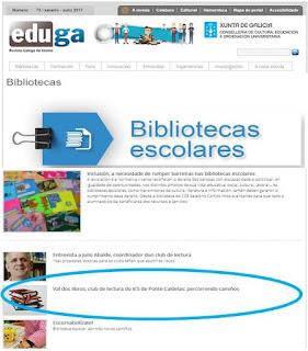 eduga/1378/hora-ler/val-dos-libros-club-lectura-do-ies-ponte-caldelas-percorrendo-caminos