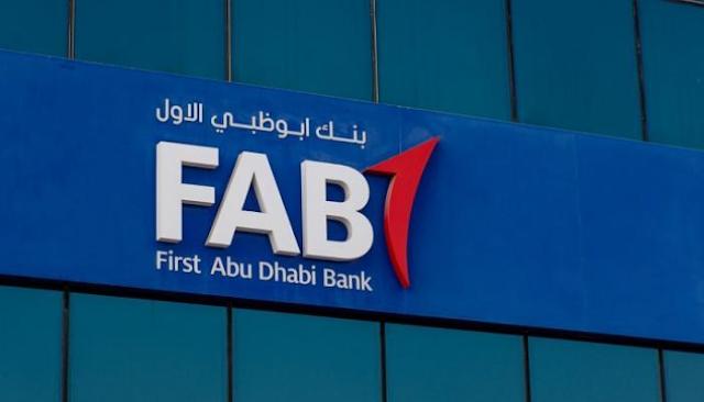 bankfab