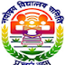 NVS Teachers Recruitment 2019-20 Apply Online