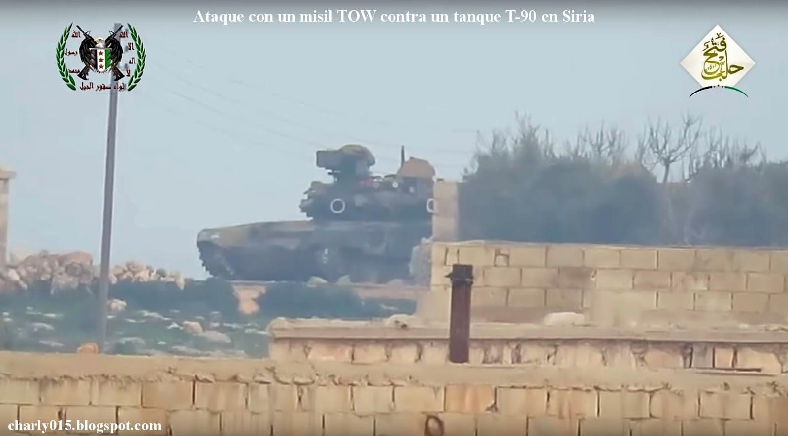 siria%2Bt-90%2Bataque.jpg