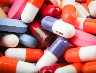 Opioid Laws Massachusetts