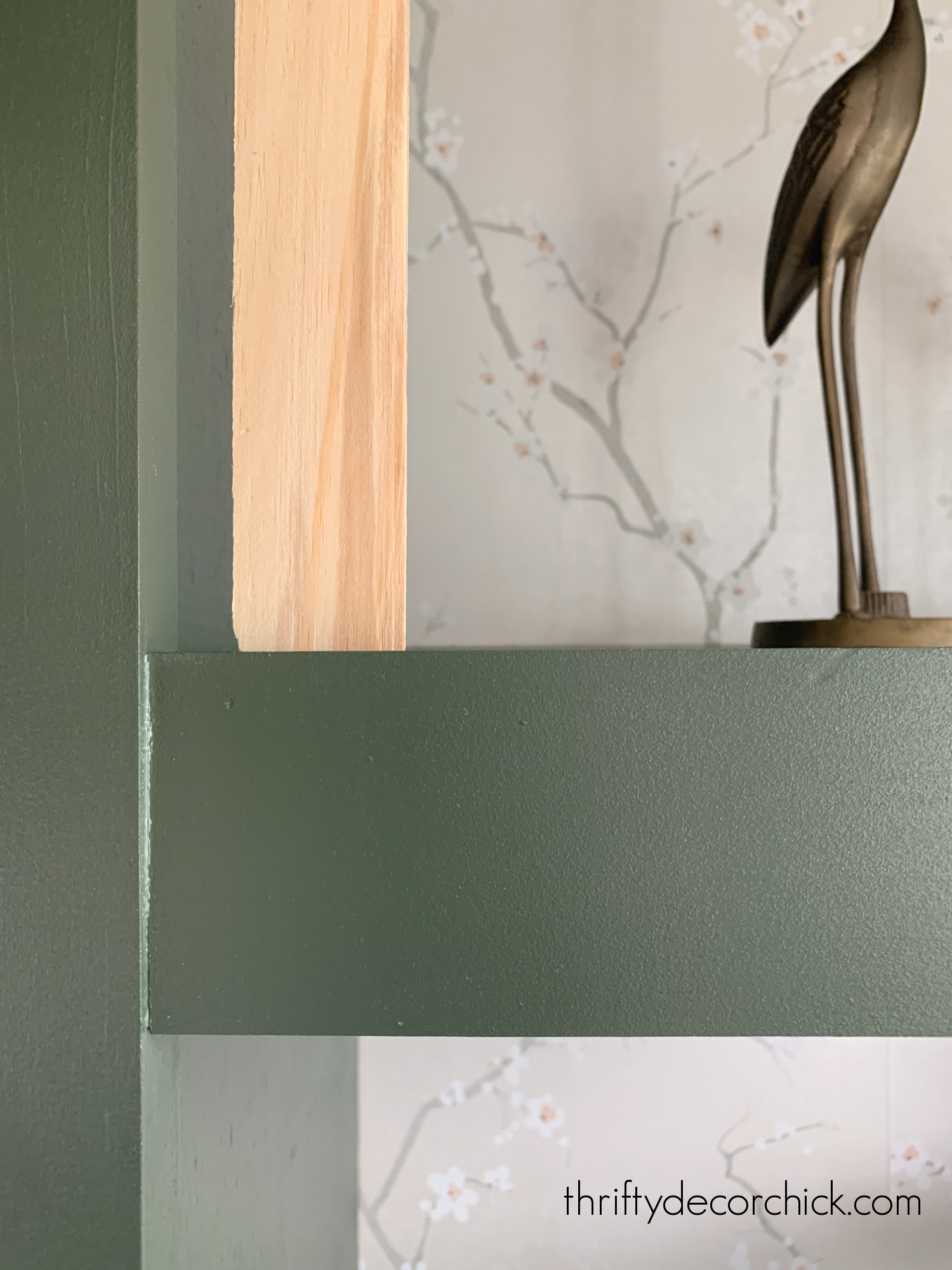 how to use shims in build projects