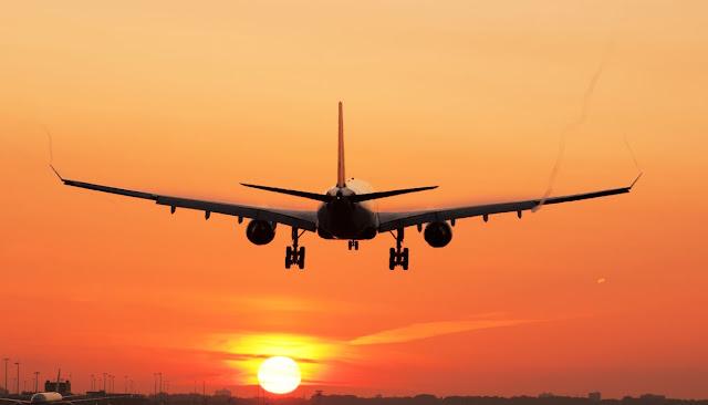 नेपालमा भदौ १५ सम्म लामो दूरीका गाडी र हवाई उडान बन्द