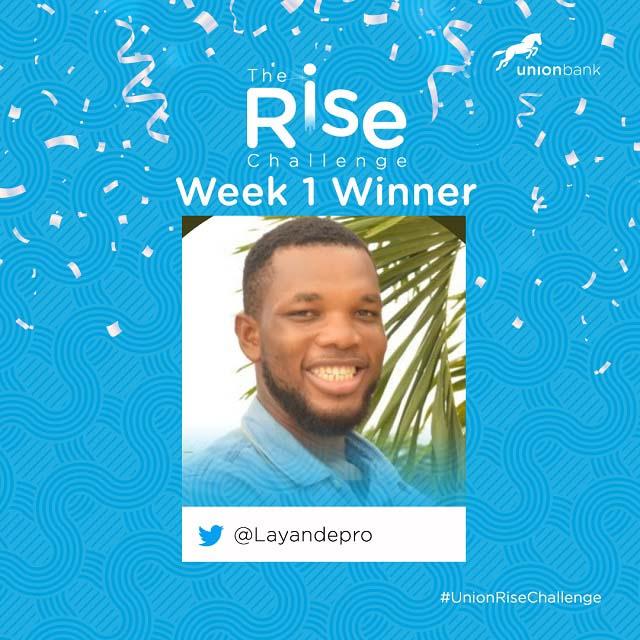 UBN-Rise-Challenge-Winner-09
