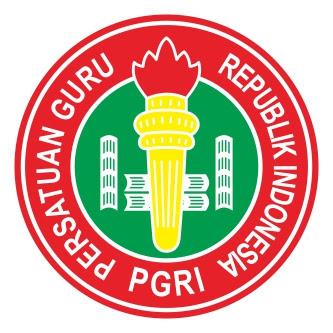 Download Logo Persatuan Guru Repubik Indonesia Corel Draw X7