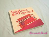 舊金山童書