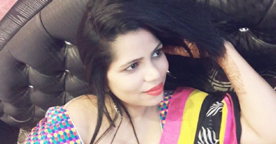 Sexy Kahani Savita Bhabhi