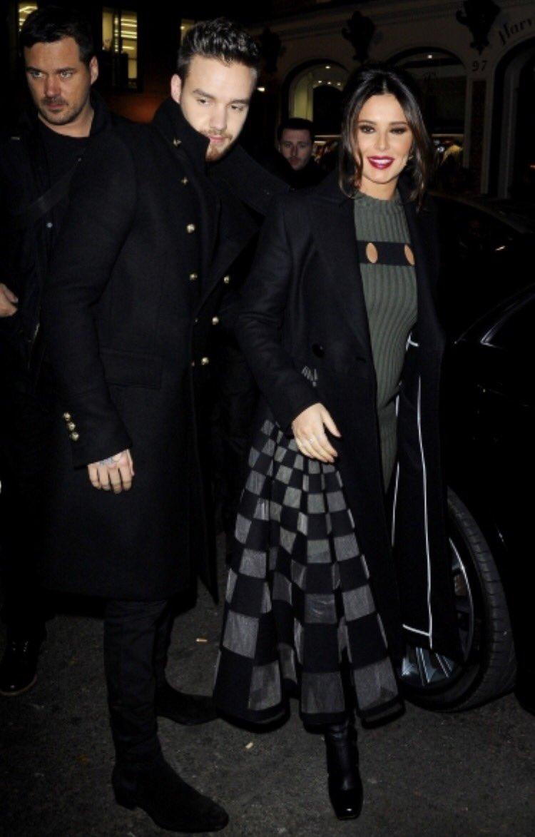 czy Sophia Smith nadal spotyka się z Liamem Payneem jaka jest rozsądna różnica wieku dla randek