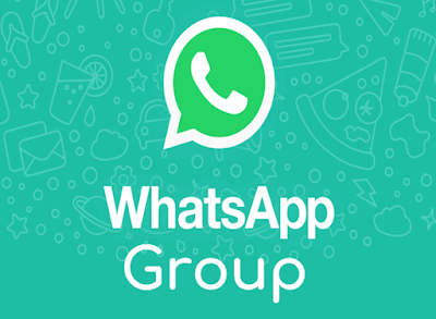 Peraturan grup WhatsApp