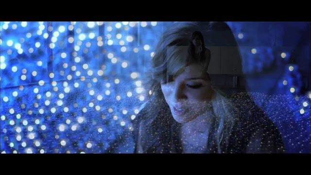 Lirik, Chord Dan Terjemahan A Thousand Years - Chirstina Perri