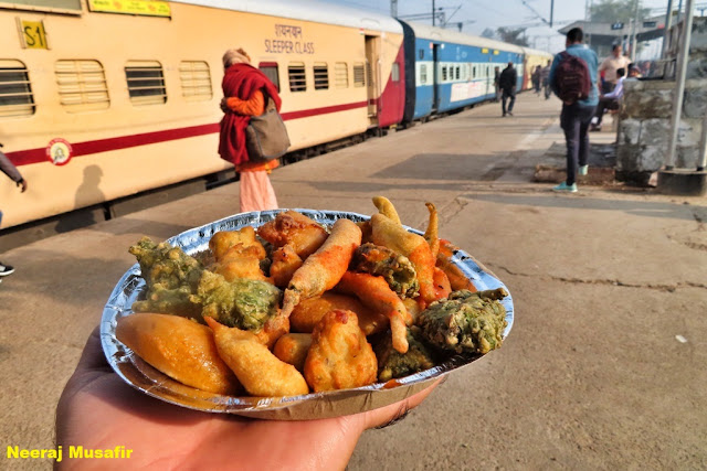 Delhi to Jodhpur Train
