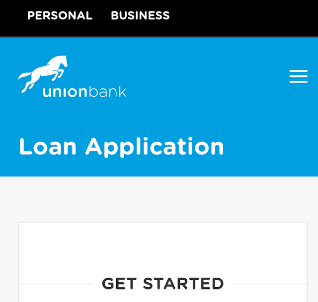 Union Bank Loan Code, Intrest Rates, Contacts | Apply For Small Business Loan | Up-to 2M Loan