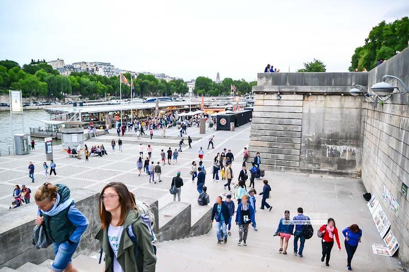 la-seine-Bateaux-Parisiens-2.jpg