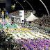 História da cerveja vira enredo de escola de samba no Carnaval de 2020