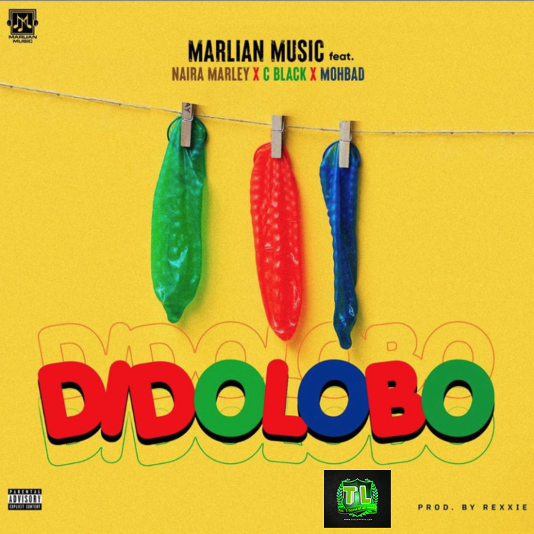 naira-marley-didolobo-ft-c-blvck-mohbad-prod-by-rexxie-mp3-download