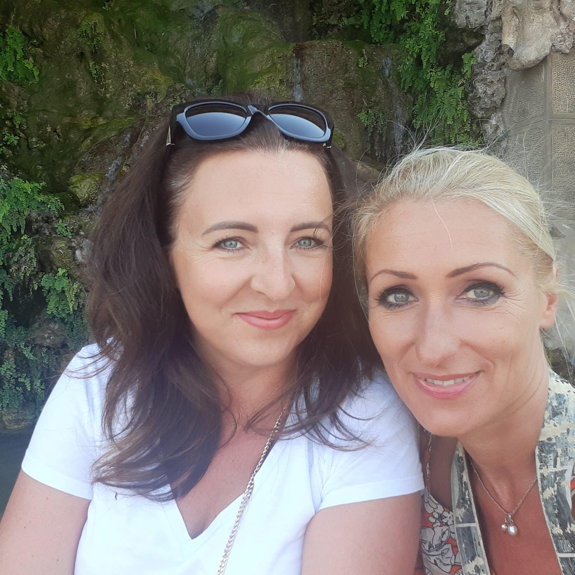 Dom z Kamienia blog Katarzyna Nowacka