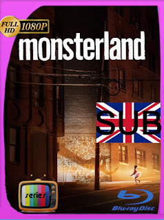 Monsterland (2020) Temporada 1 WEB-DL 1080p SUB [GoogleDrive] Tomyly